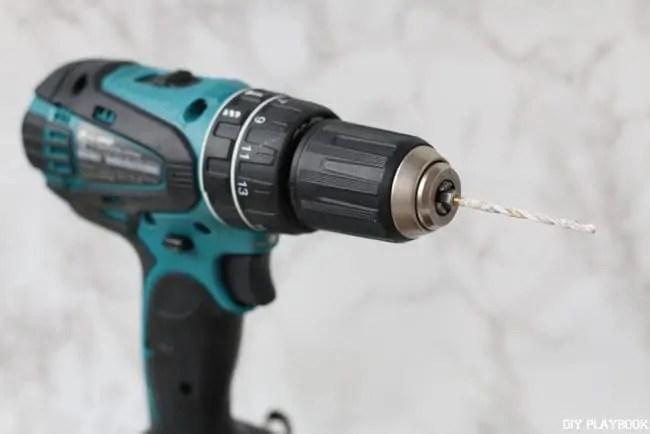 04-drill-pilot-bit