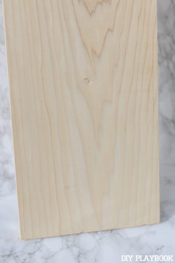 1-wood-board