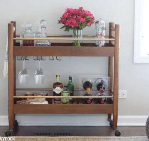 1-wooden-bar-cart-styled