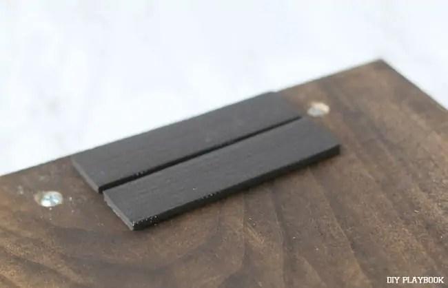 11-gripper-pads-on-bottom-of-bath-tray