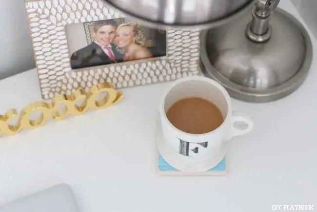 12-coffee-mug-office-desk