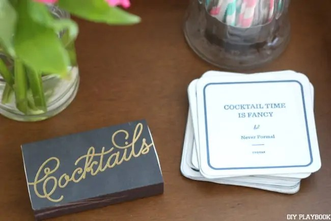 2-cocktail-coasters