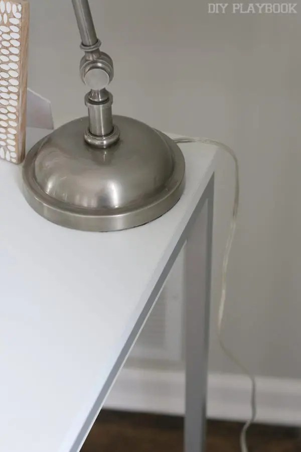 2-lamp-cord