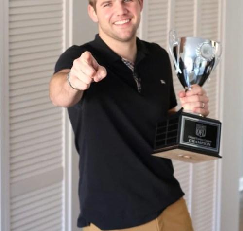 3-finn-fantasy-football-trophy