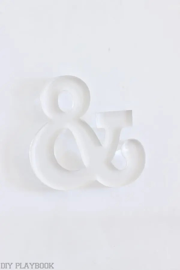 lucite-letter-diy-020