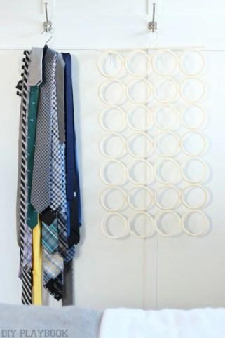 tie-organization-001