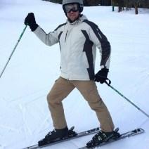 finn-skiing-colorado