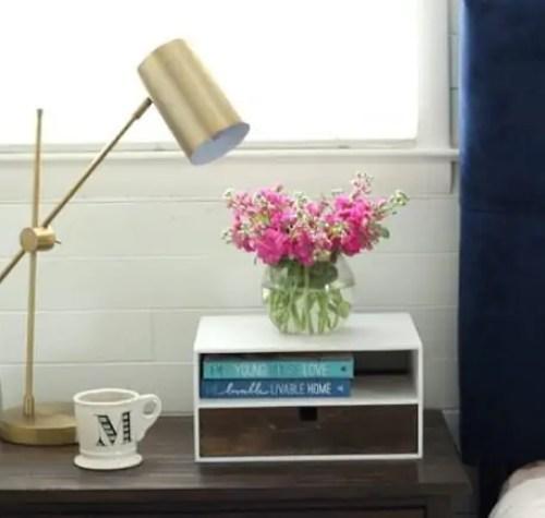 bedroom_nightstand_coffee_mug_lamp