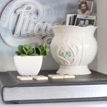 bookcase-shelf-home-decor