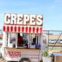 food_truck_magnolia_market_crepes