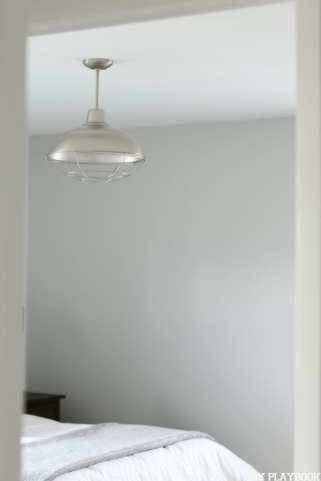 gray_bedroom_paint2