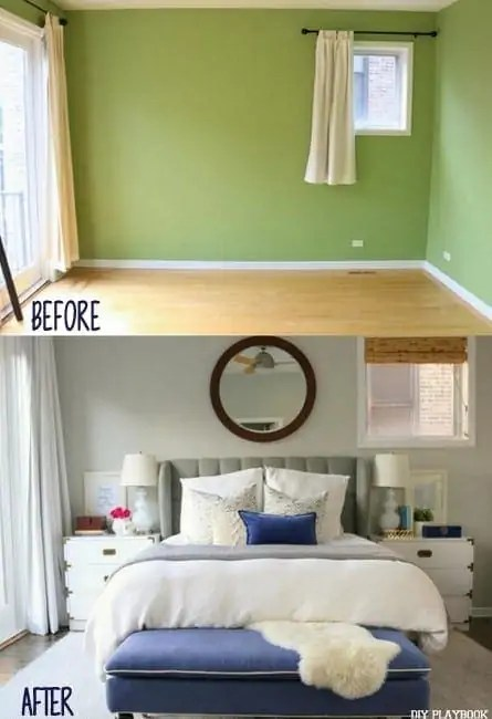 Bedroom_before_after