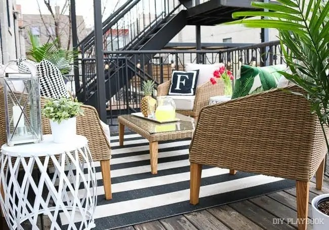 after-balcony-patio-furniture
