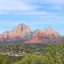 arizona_travel_mountains_canyon_scenery-19