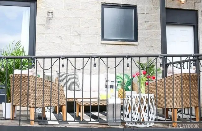 augusta-balcony-after-patio