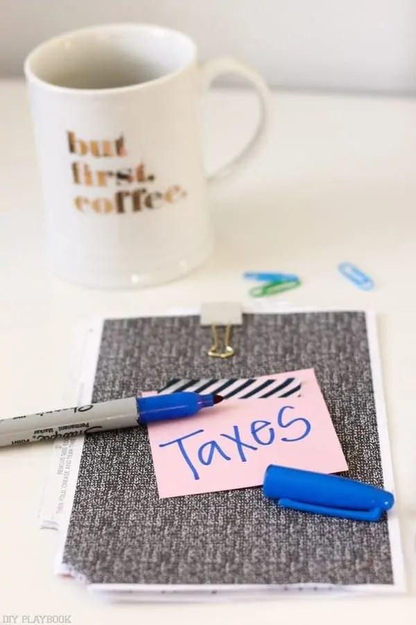 blogging_taxes_computer-3