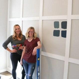 bridget-casey-diy-guest-room-project