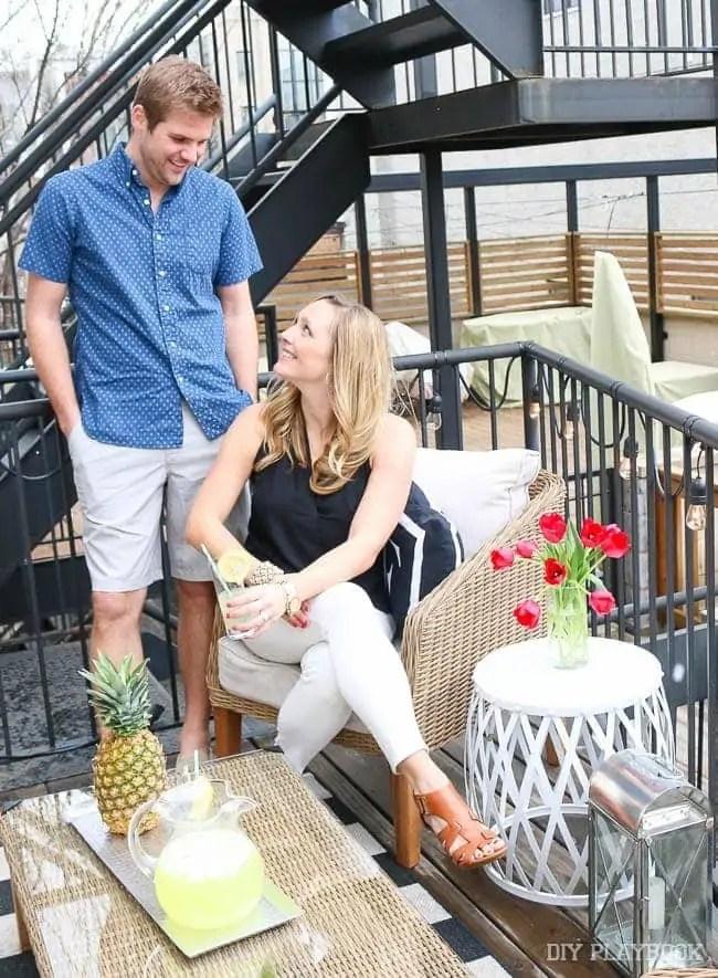 casey-finn-balcony-patio-after
