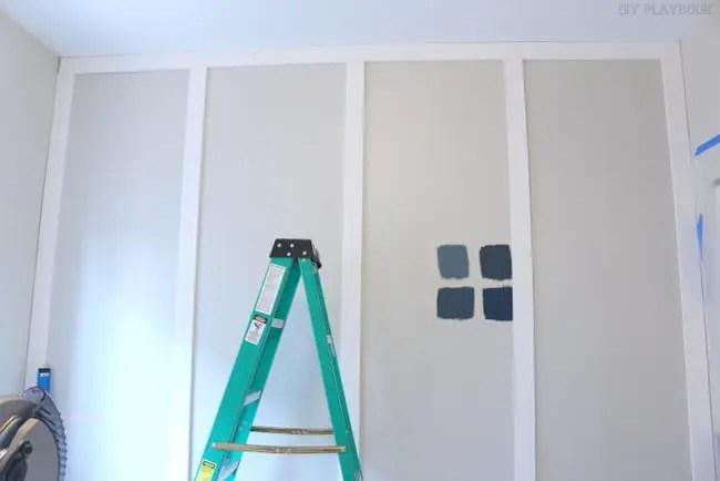 diy_wood_wall_progress-004