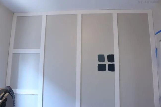 diy_wood_wall_progress-005