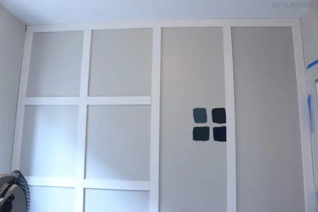 diy_wood_wall_progress-006