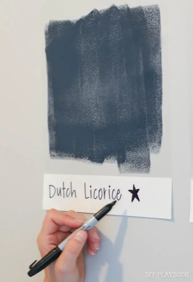 dutch-licorice-guest-room
