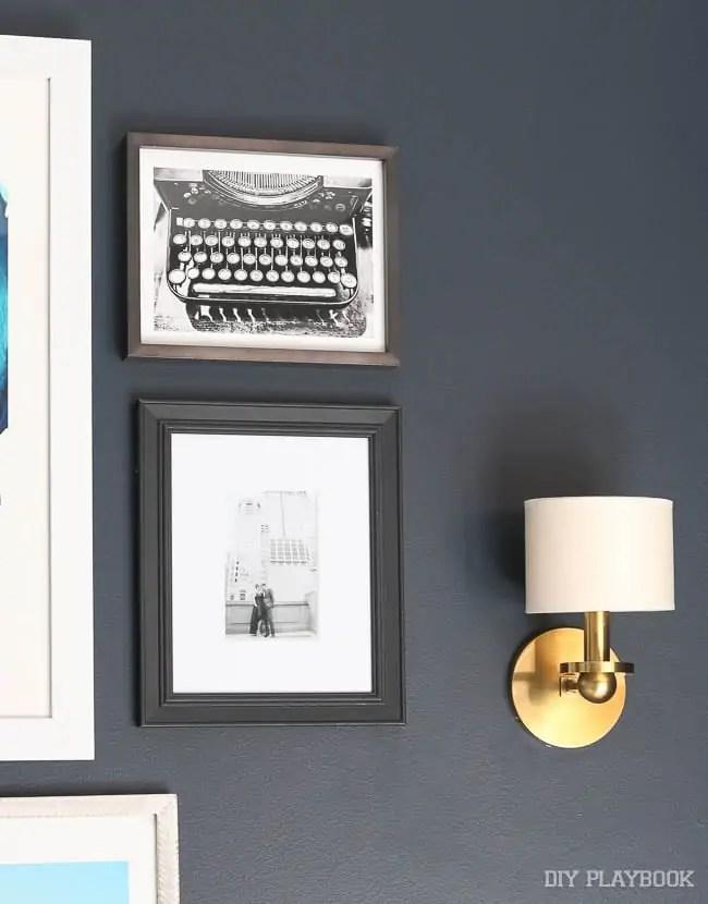 guest-room-gallery