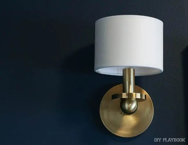 hudson-valley-gold-wall-sconce