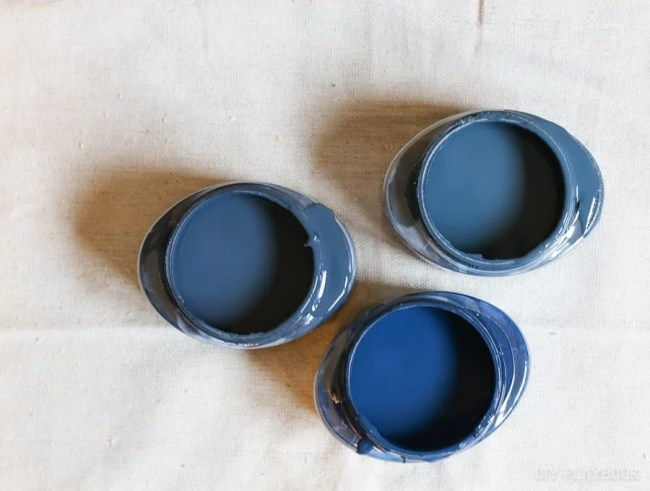 navy-paint-samples