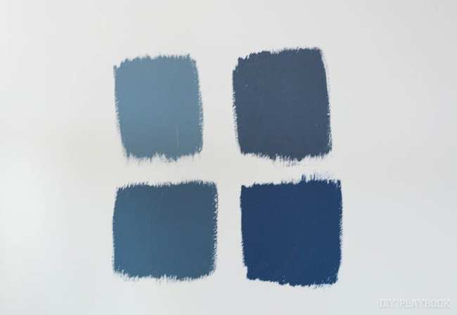 paint-samples-navy-1