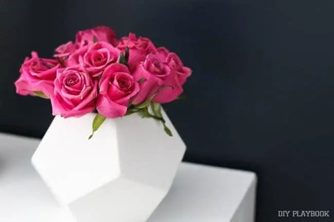 roses-vase