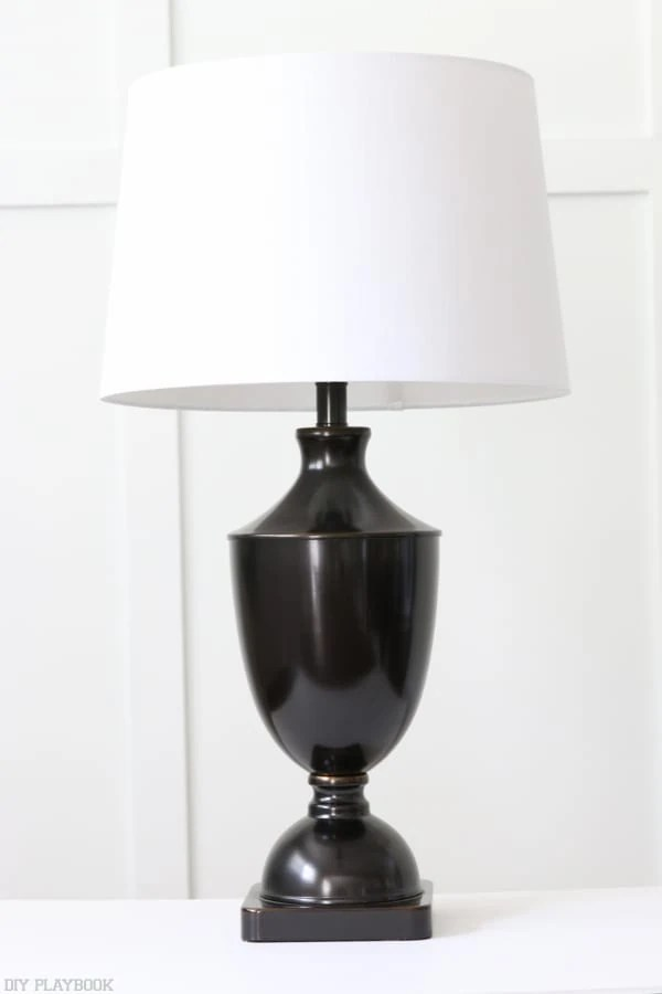 Lowes_Allen_Roth_Lamp_shades-14