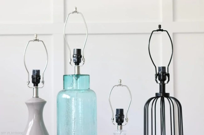 Lowes_Allen_Roth_Lamp_shades-32