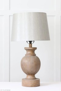 Lowes_Allen_Roth_Lamp_shades-8 - DIY Playbook