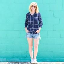 bridget_summer_jeanshorts