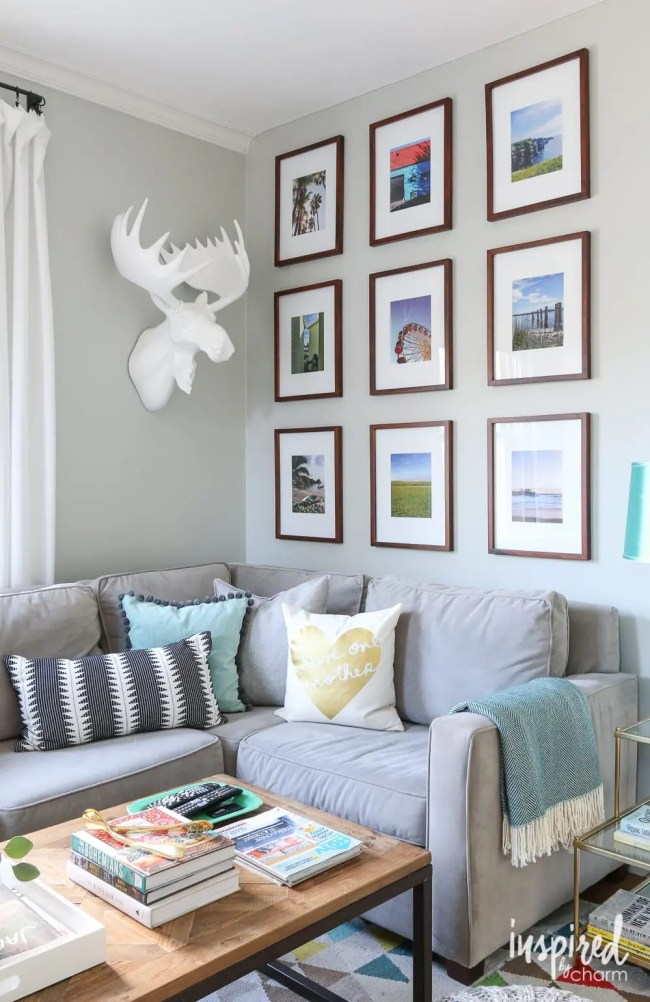 gallery-wall-inspired-by-charm