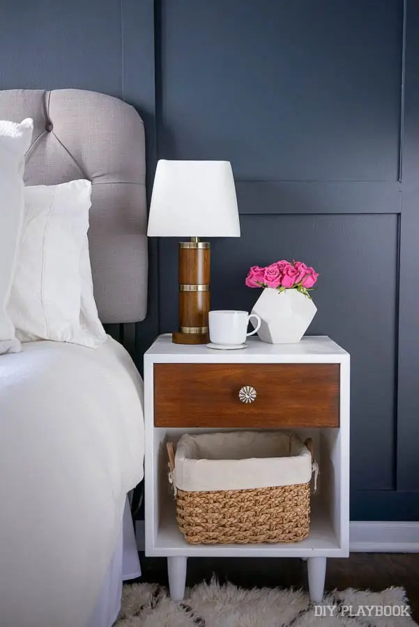 View More: http://ginacristinestudios.pass.us/diy-playbook-guest-bedroom