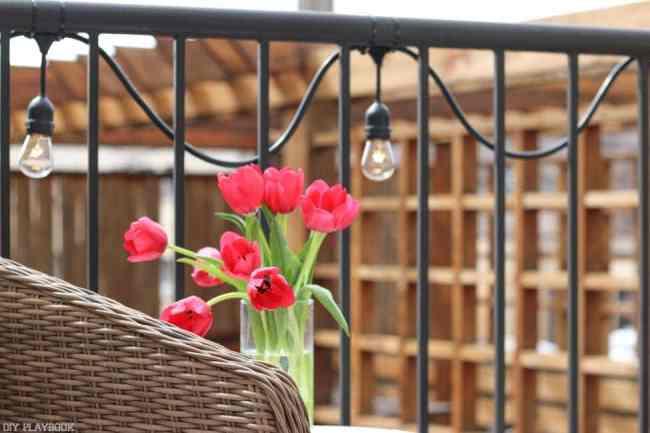 patio_balcony_outdoor_furniture_flowers-13