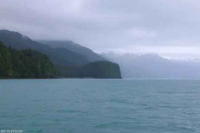 Alaska_travel-25