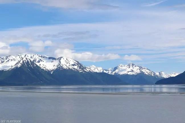 Alaska_travel-5
