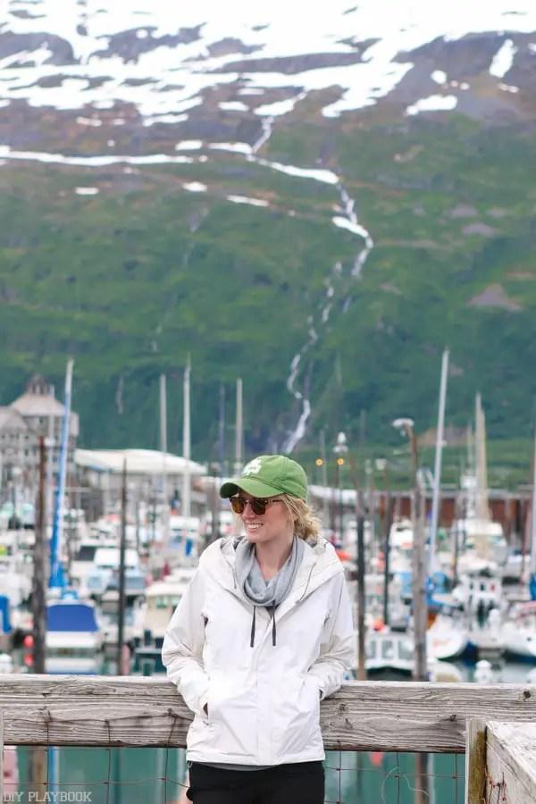 Alaska_travel-51
