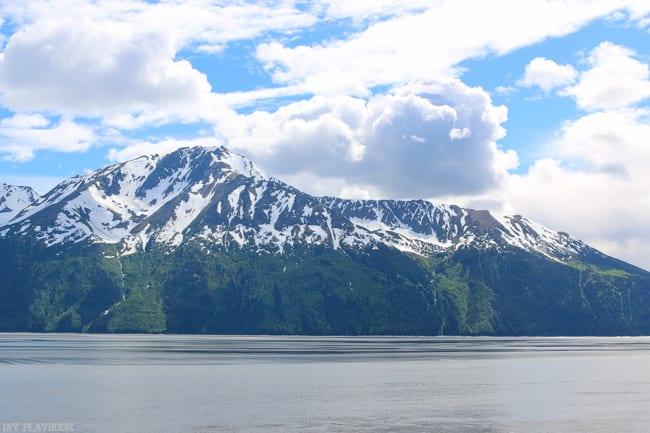Alaska_travel-6