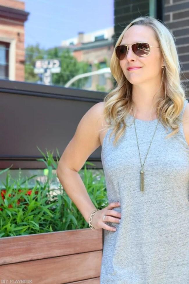 Bridget_Casey_Fashion_tassel_-11