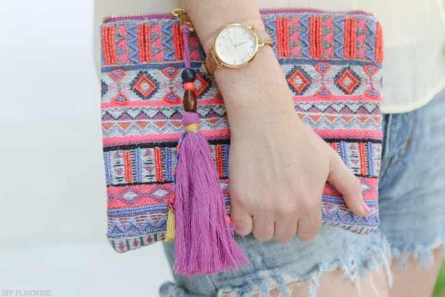 Bridget_Casey_Fashion_tassel_-22