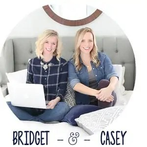 Headshot_sidebar_casey_bridget-001