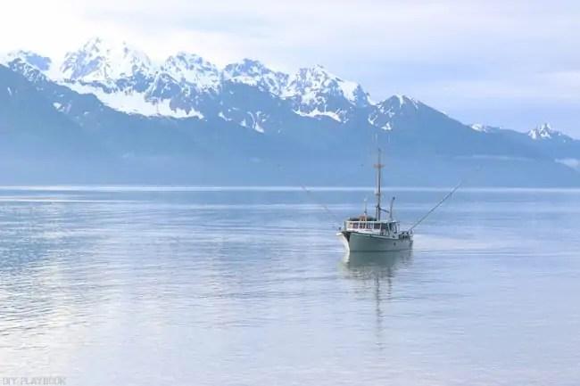 Summer_Alaska_travel_recap-003