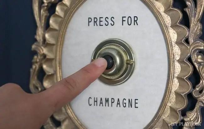 finger-press-for-champagne