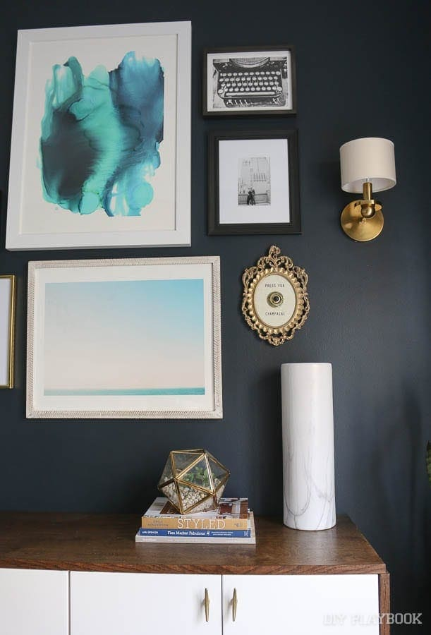 gallery-wall-guest