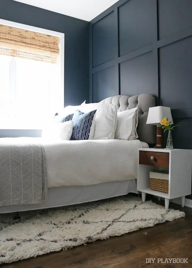 guest-room-new-mattress-bedding