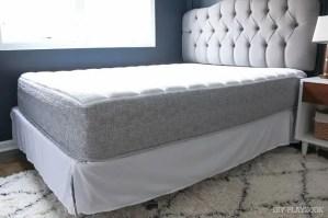queen-sized-mattress